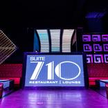 Suite 710 Photos